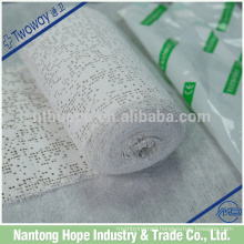 surgical pop bandage orthopedic